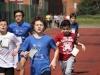 atletica8