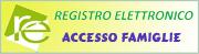 D Registro elettronico famiglie