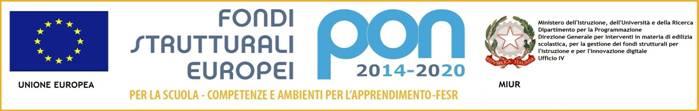 banner pon 2014-2020