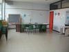 aula multifunzione